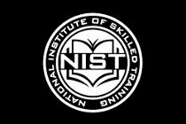National Institute of skilled training edited